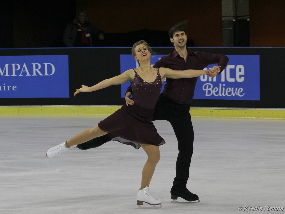 Мэдисон Хаббелл- Захари Донохью/ Madison HUBBELL - Zachary DONOHUE USA  0_c93b1_9341e820_orig