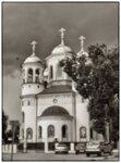 Фото Игоря Верещагина. Leica Monochrom, монокль 50mm