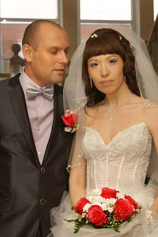 Свадебный фотограф саратов