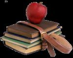 School Supplies #2 (216).png