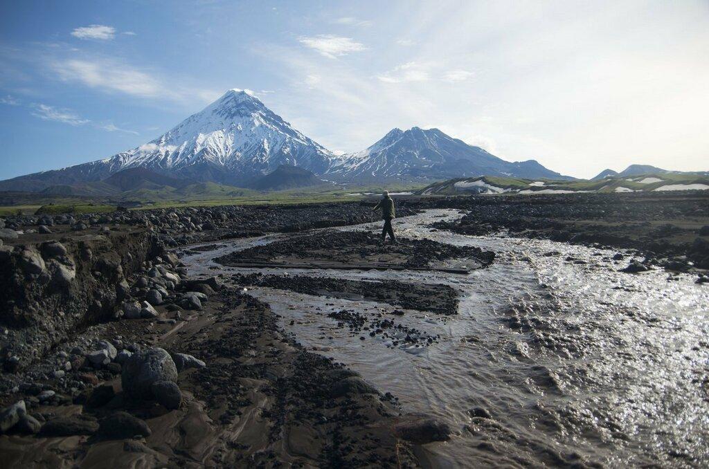 IMGP7735_прогулка по черной речке Студёной.jpg