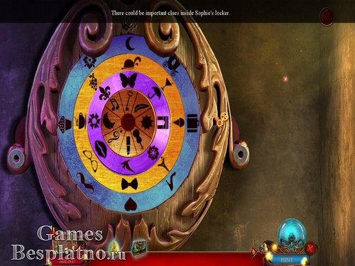 Danse Macabre 2: Moulin Rouge. Collector's Edition