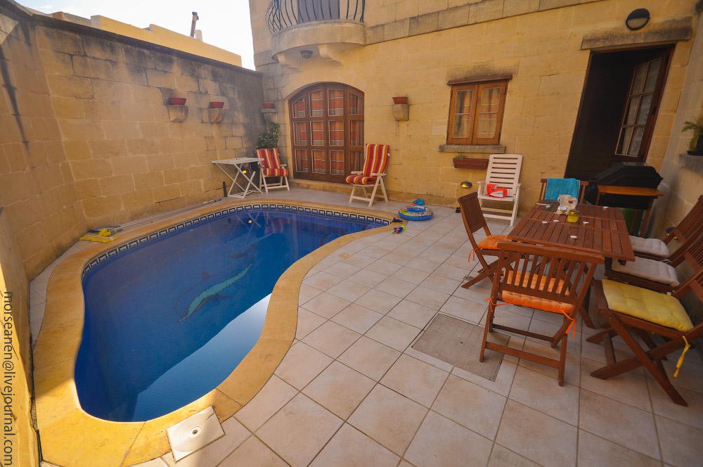 Villa-Malta-(29).jpg