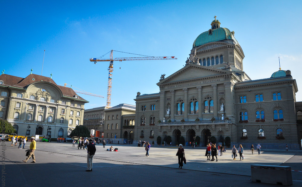 Bern-(14).jpg