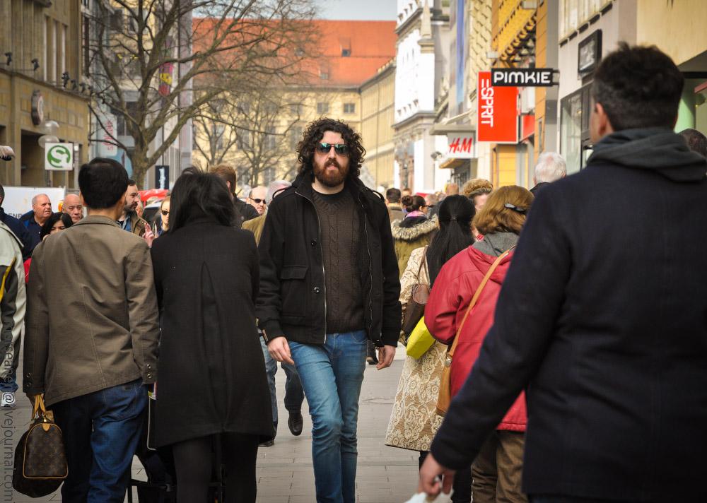 Munich-people-March-2015-(21).jpg
