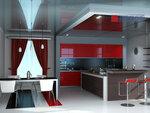 дизайн кухни (48).jpg
