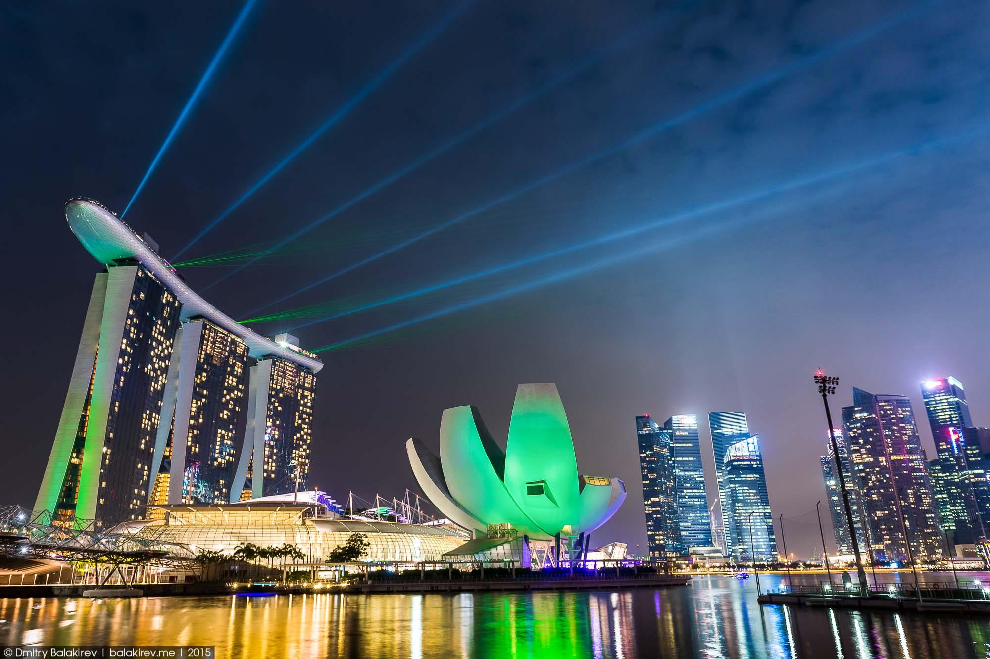 отель марина бей сингапур фото личной жизнью
