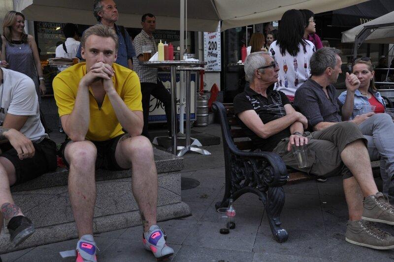 Cafe on the street(Moscow,Kuznetsky Most).JPG