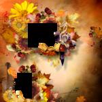 StudioMix74_FallMelody_QP1-6.png