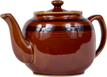 чайники (141).png