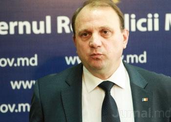Бумаков: Убытки в результате эмбарго России cоставят 150 млн долларов