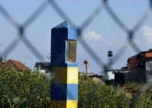Украинские солдаты рассказали, почему сбежали с войны
