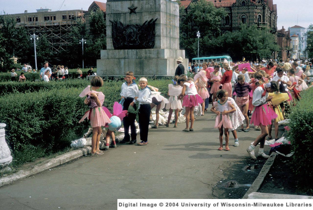 1964 Иркутск8.jpg