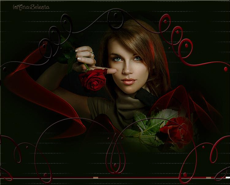 http://img-fotki.yandex.ru/get/6822/128617080.a67/0_101e21_492f6dbe_orig.png