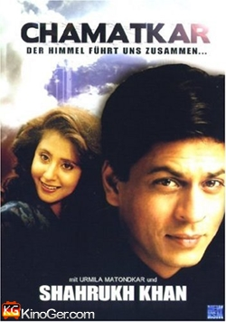 Chamatkar - Der Himmel führt uns zusammen (1992)