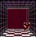 R11 - Deco Rooms 3 - 011.jpg