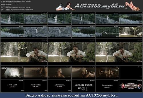 http://img-fotki.yandex.ru/get/6822/136110569.2a/0_144d32_30e3b5ad_orig.jpg