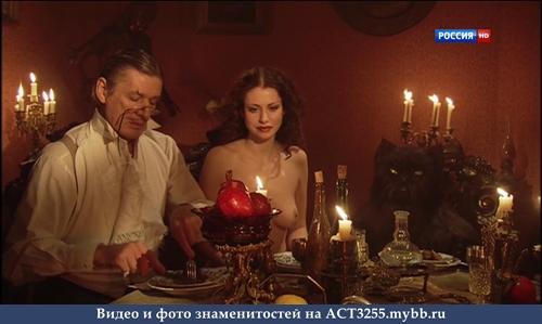 http://img-fotki.yandex.ru/get/6822/136110569.30/0_14a81b_72efa091_orig.jpg