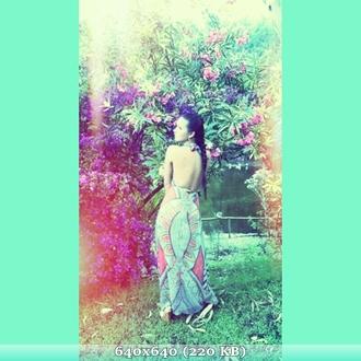 http://img-fotki.yandex.ru/get/6822/14186792.58/0_dab98_709904b5_orig.jpg