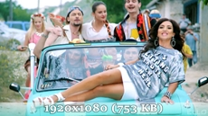 http://img-fotki.yandex.ru/get/6822/14186792.69/0_de33b_5a13c532_orig.jpg
