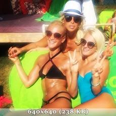http://img-fotki.yandex.ru/get/6822/14186792.6a/0_de59d_4454ba9d_orig.jpg