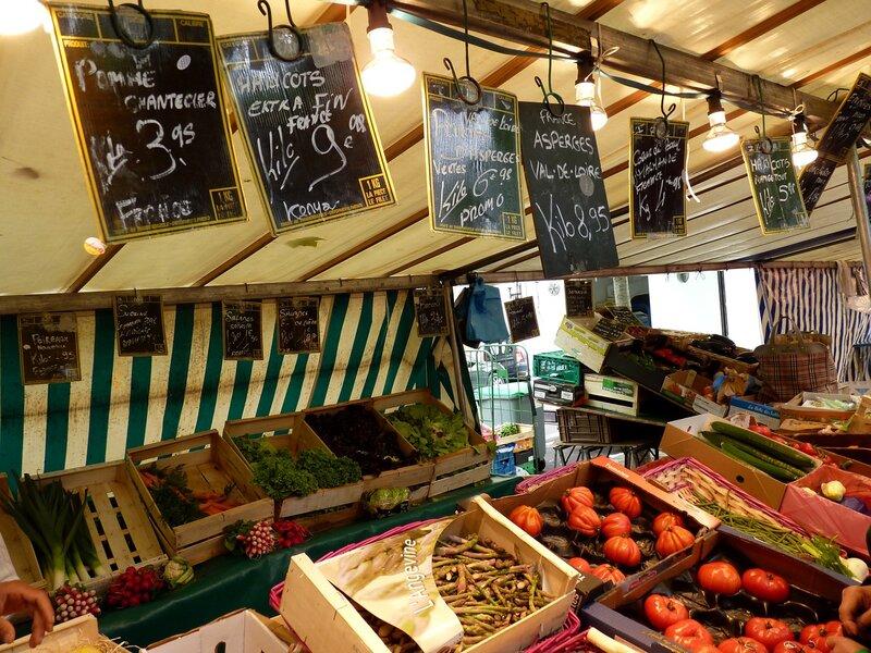 фото малых продуктовых базаров которые буквально