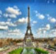 Верни мое сердце, Париж! (Глава 1)
