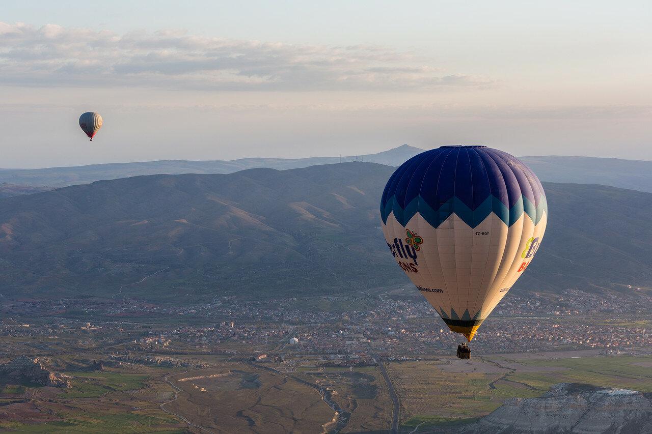 cappadocia-9282.jpg
