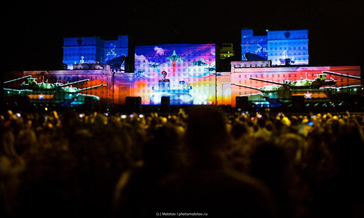photomolotov, Light Fest, Круг Света, Фестиваль Света, Фрунзенская Набережная
