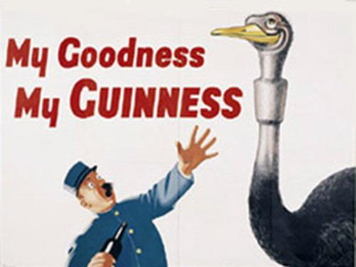 Guinness4_resize.jpg