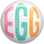 KAagard_Flair_Egg.png