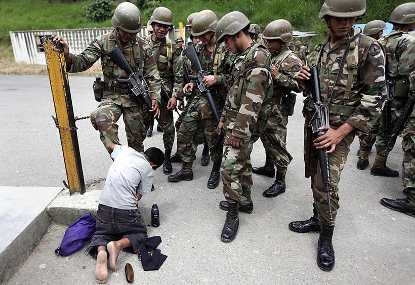 Ох уж эти солдаты 0 141fe8 1a8530a2 orig