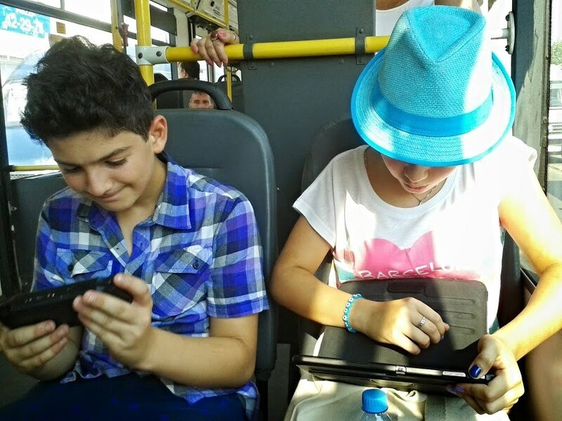 Айфончик и планшетка.jpg