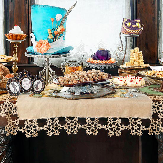 halloween-parties-ideas5.jpg