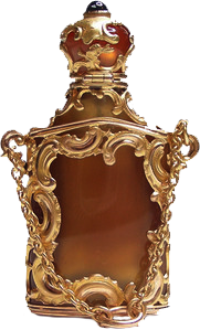 dkerkhof - baroque -  ornate flask.png