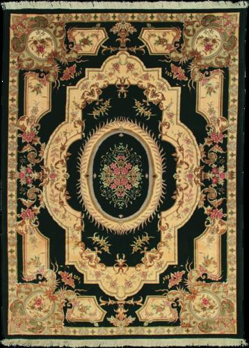 dkerkhof - baroque -  rug.png