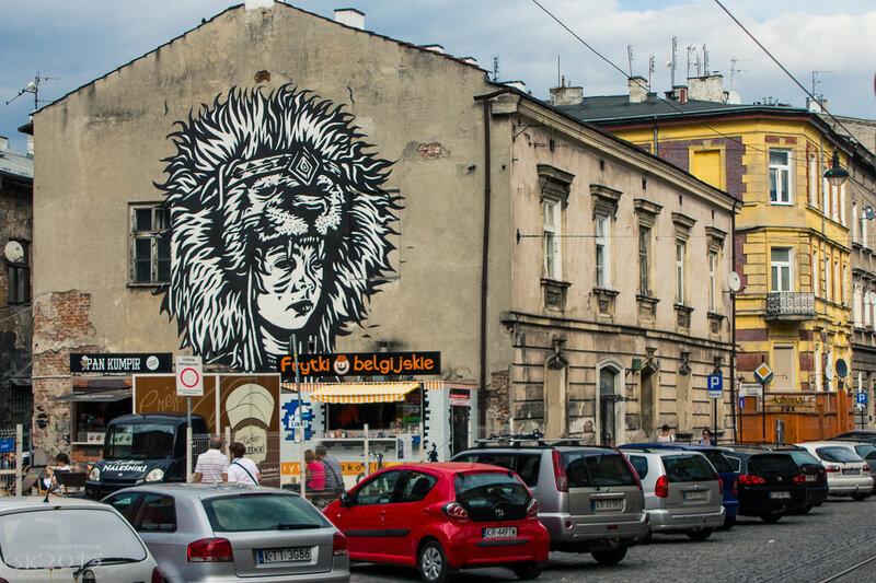 Graffity_Krakow_2015.jpg