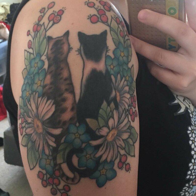 коты-татуировки12.jpg
