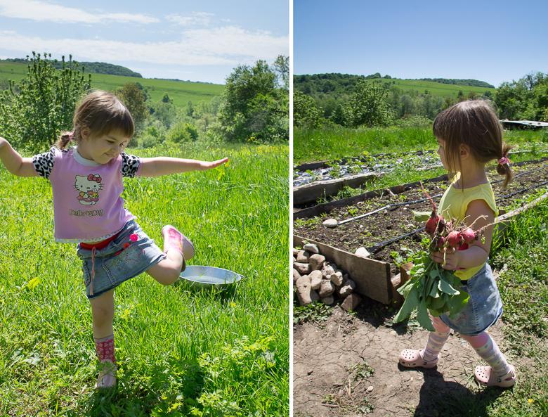 2015-05-18-деревня.jpg