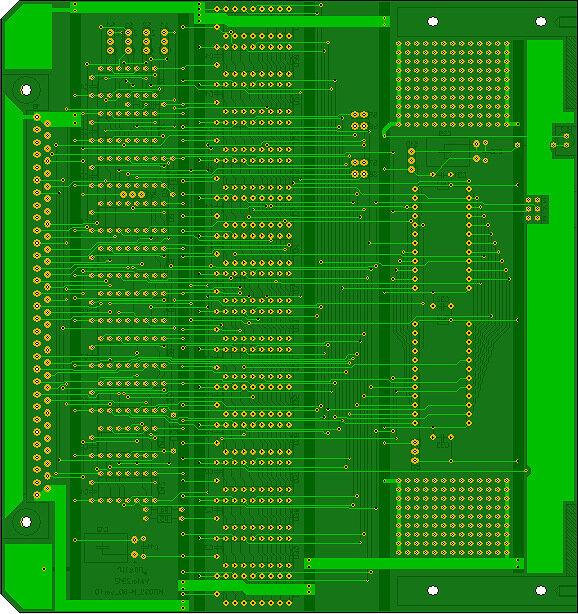 Микро - Собираем МИКРО-80 0_e4f65_38cefa1f_XL