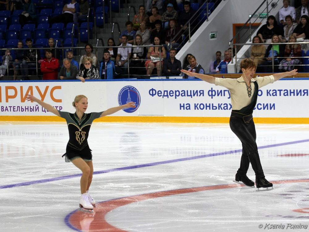 Евгения Тарасова - Владимир Морозов - Страница 15 0_c647c_1aa81248_orig