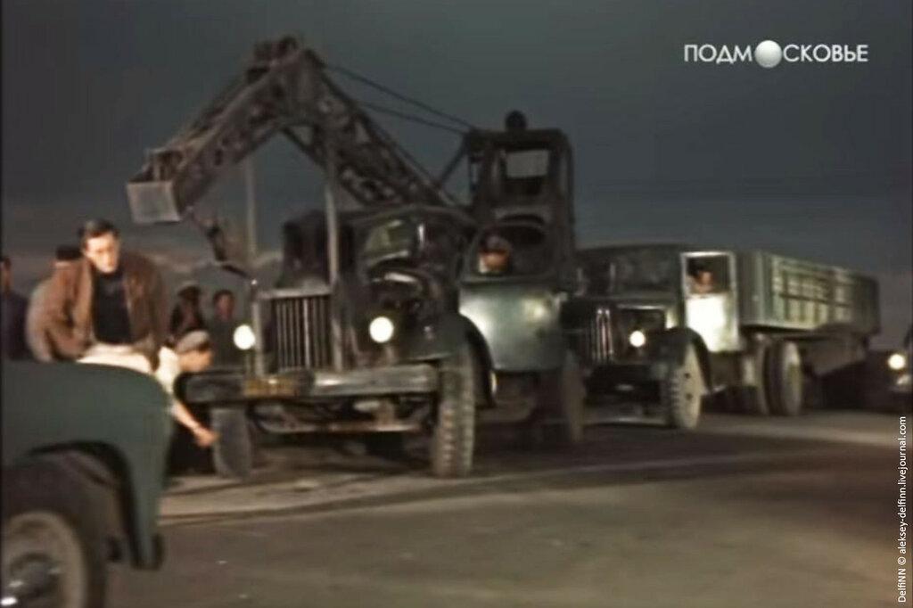 МАЗ-200В-217.jpg