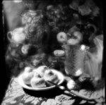 Фото Андрея Бринцева. Bronica SQ-AI, монокль 68 мм