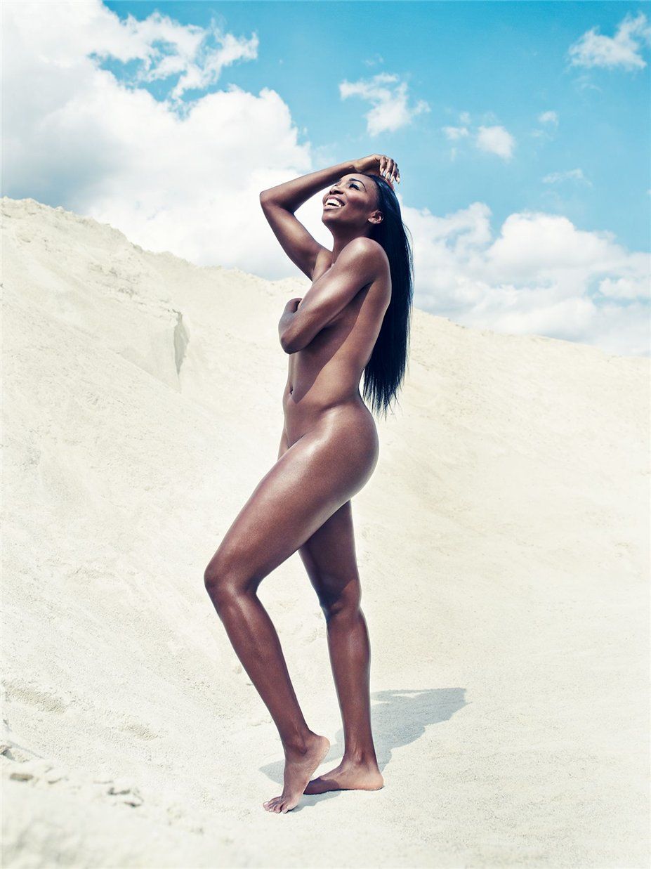 venus-williams-nude-ass