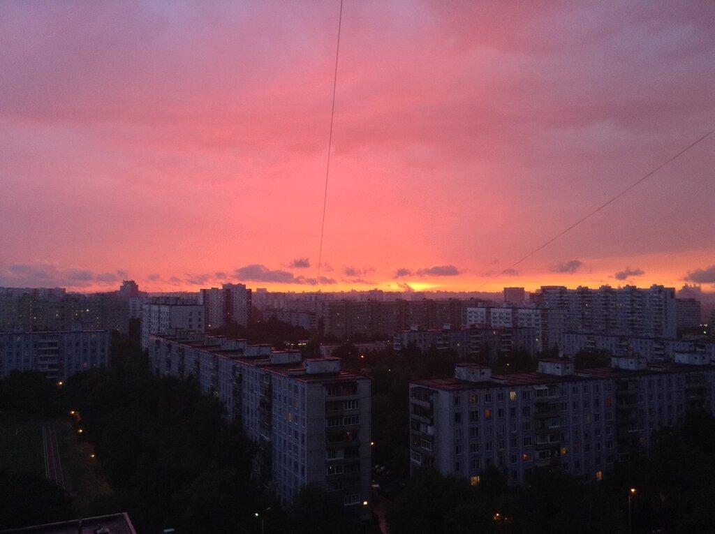 http://img-fotki.yandex.ru/get/6822/73099340.10/0_1070ef_ecec8a77_XXL.jpg