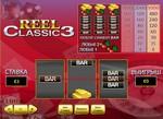 Standard Slots бесплатно, без регистрации от PlayTech