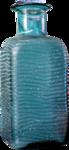 MRD_LOTD_clear bottle.png