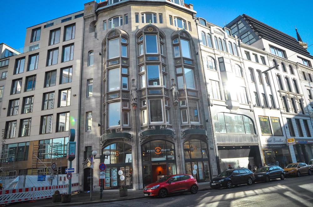 Hamburg-Center-(66).jpg