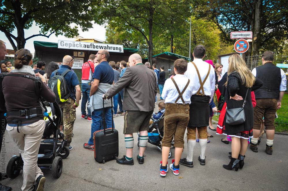 Oktoberfest-Kinder-(33).jpg