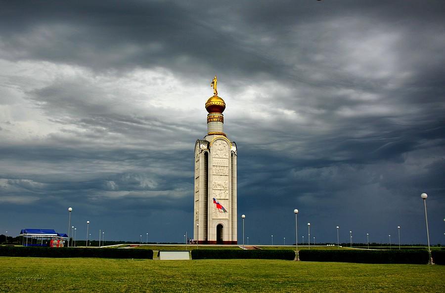 Прохоровка_12072014_1.jpg